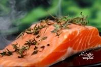 Maisto laikymo šaldytuve patarimai